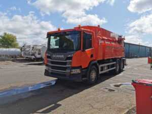 Scania 3 scaled